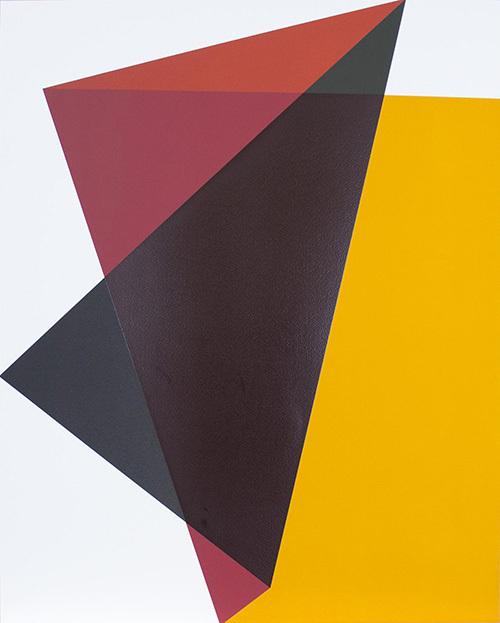 9.6.16 by Willard Boepple