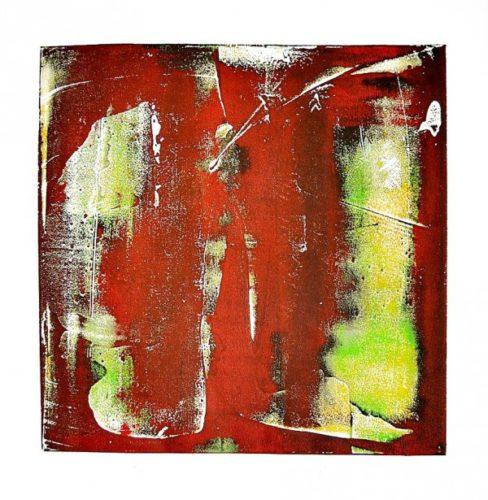 Awd 1.3 by Daniel Pfauth