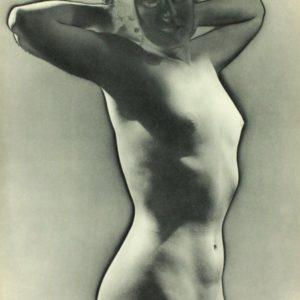 Man Ray (et al.)