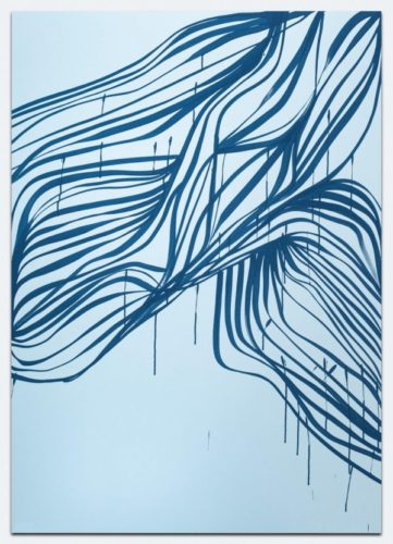 Darley Dale by Tanya Ling at