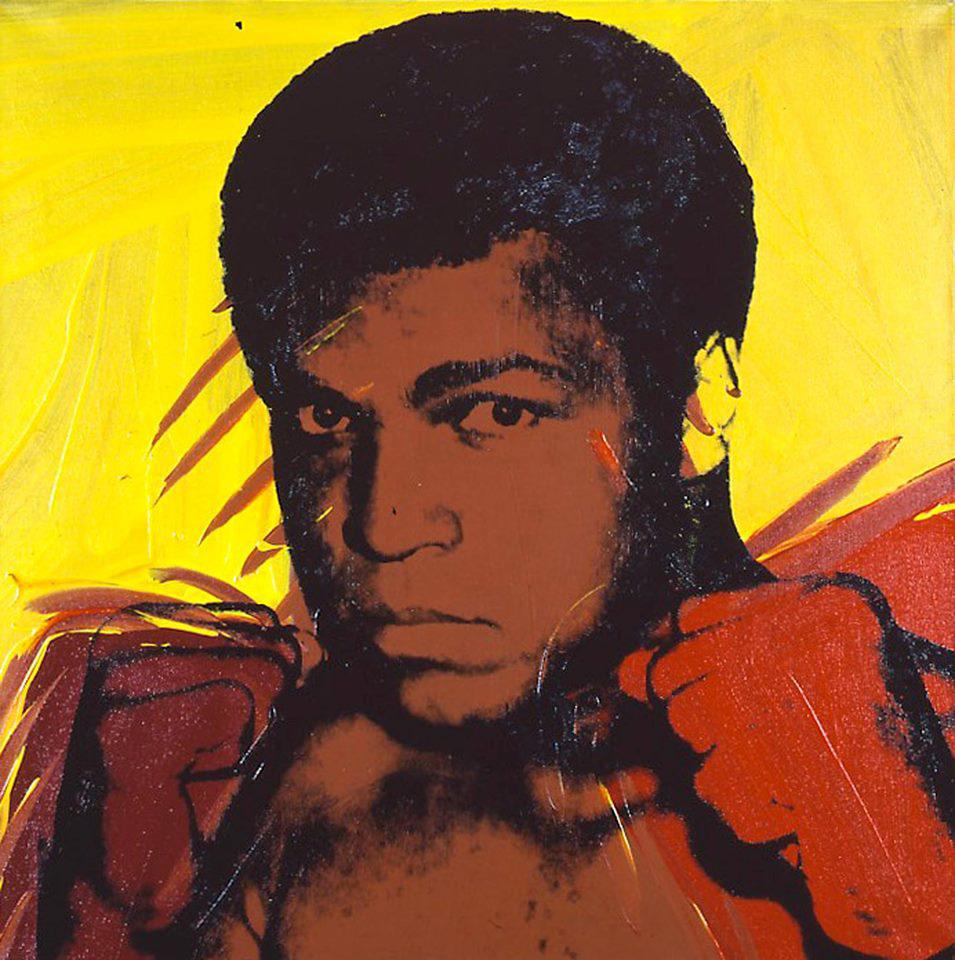 Andy_Warhol_Ali