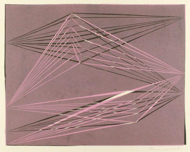 1954-5-3 by Franz Herberth