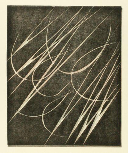 1954-6-6 by Franz Herberth