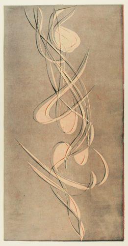 1955-16-4 by Franz Herberth