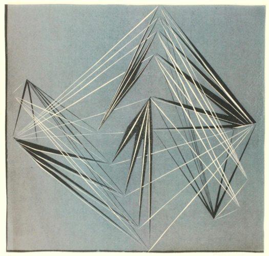 1955-18-9 by Franz Herberth
