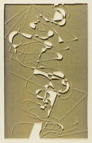 1955-5-2 by Franz Herberth