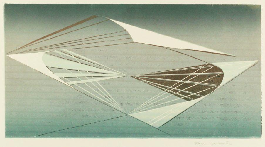 1956-20-1 by Franz Herberth