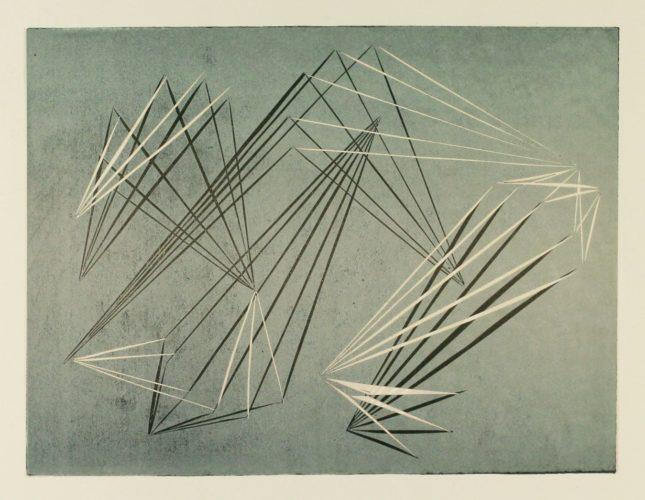1956-3-1 by Franz Herberth