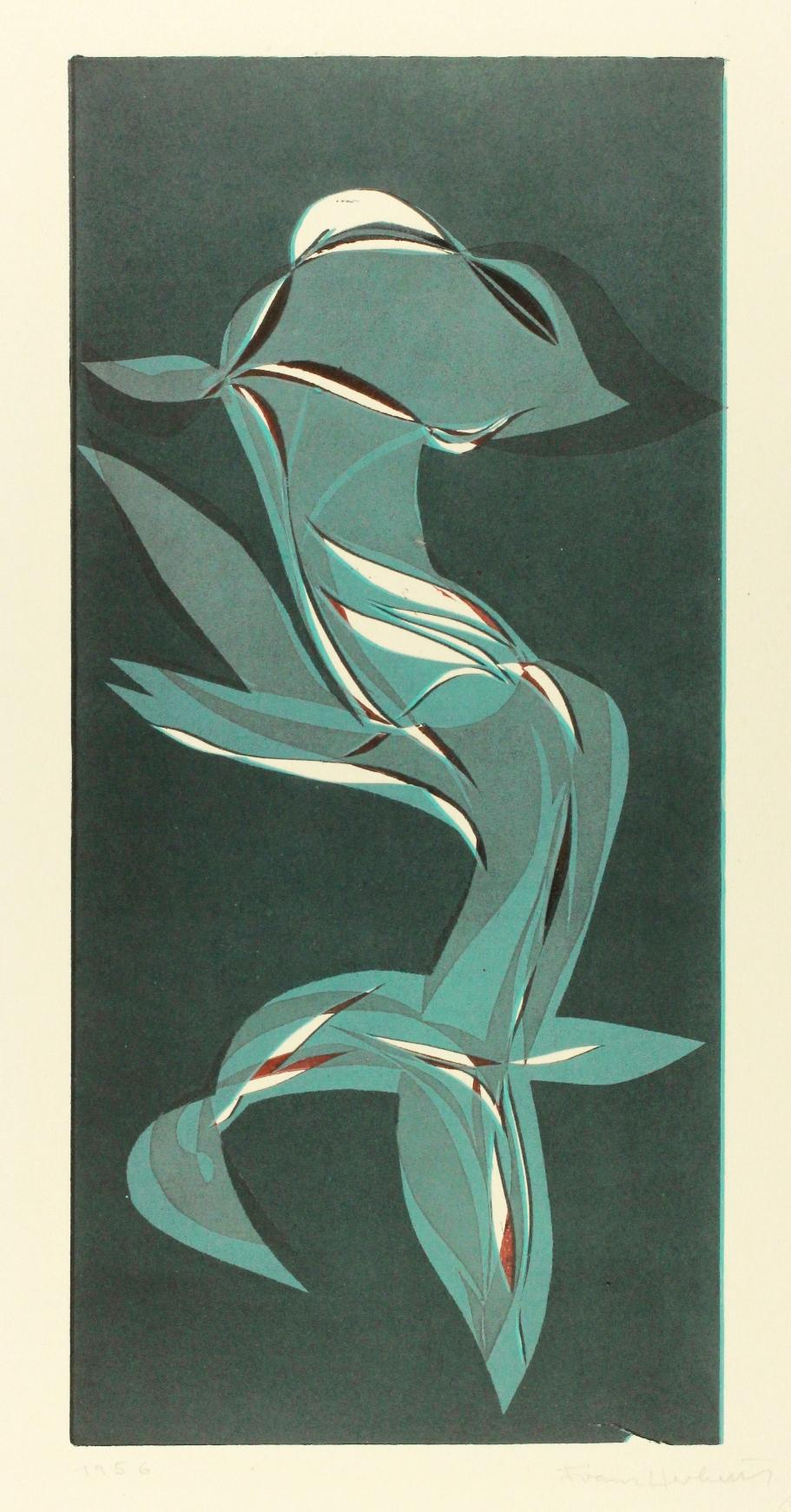 1956-4.2-5 by Franz Herberth