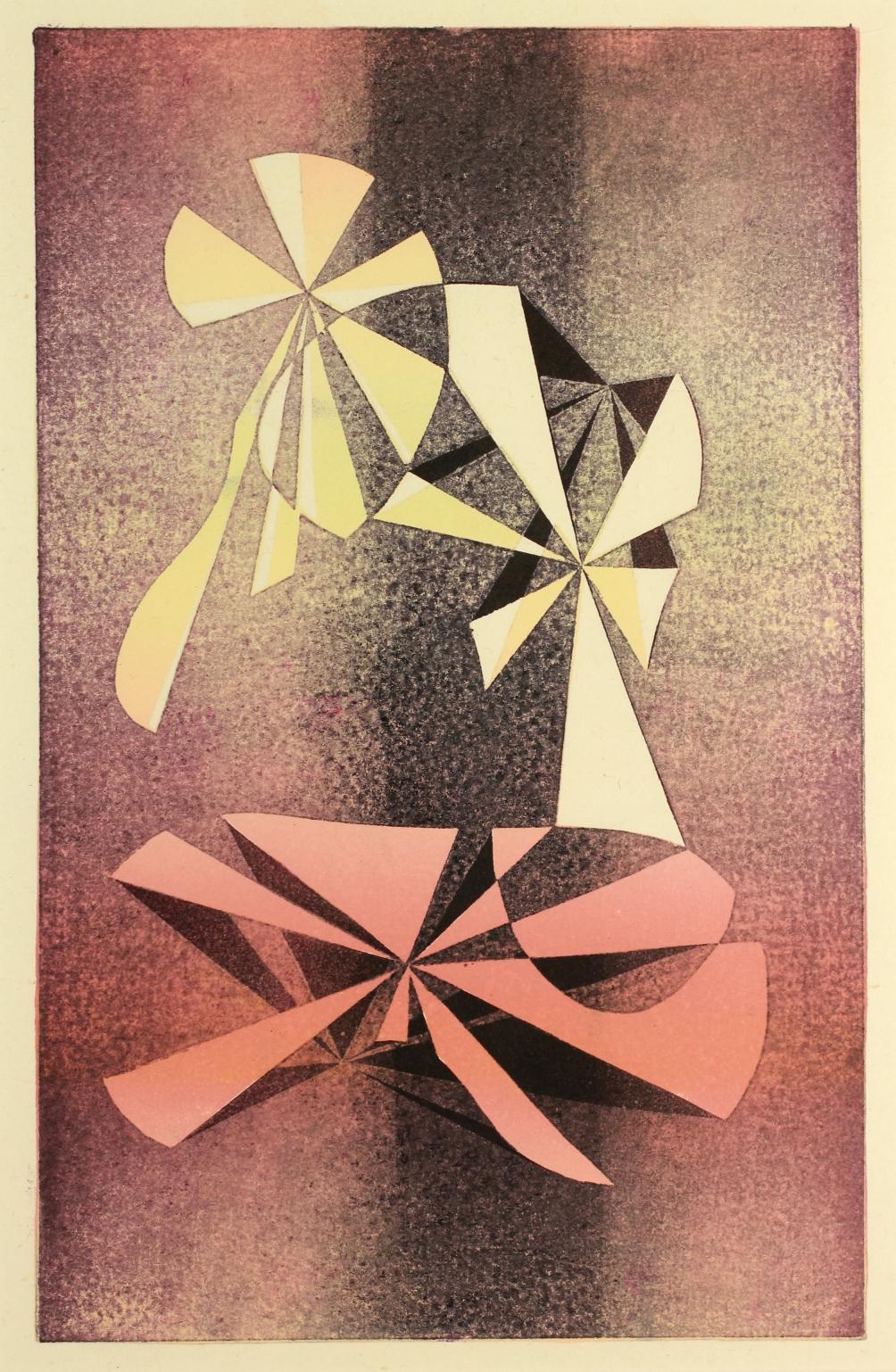 1956-5-1 by Franz Herberth
