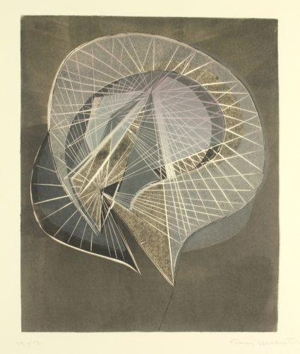 1957-1-3 by Franz Herberth