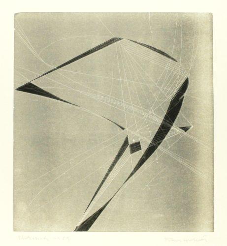 1959-4-1 by Franz Herberth