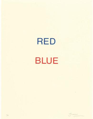 Poema Visual 7 by Joan Brossa at