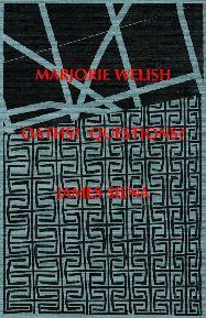 Oaths? Questions by Marjorie Welish at