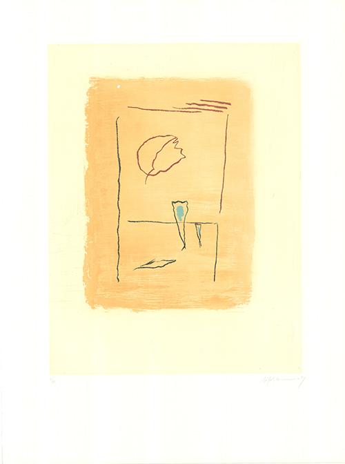 Gran-5 by Albert Rafols-Casamada