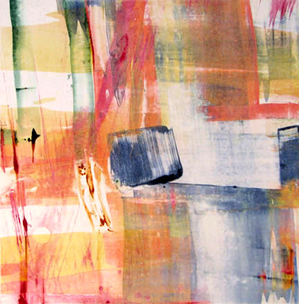 Swing Set 54 by Jeffrey Keith