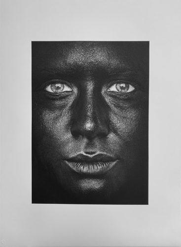 Un-titled 03 by Eva Mueller