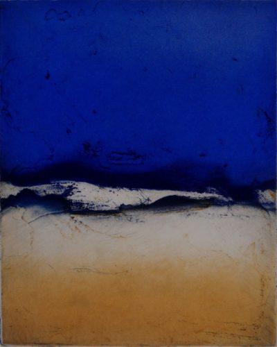 Almayate by Christian Bozon