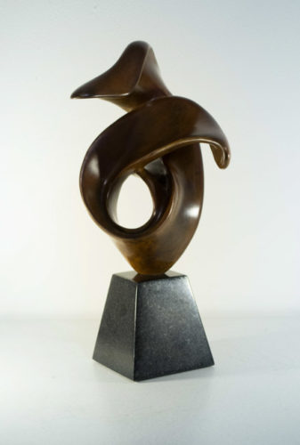 Ticale by Richard Erdman at