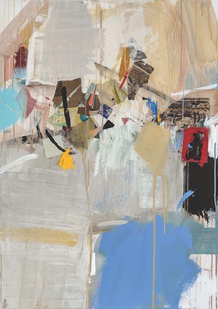 Navigate by Carol Gove