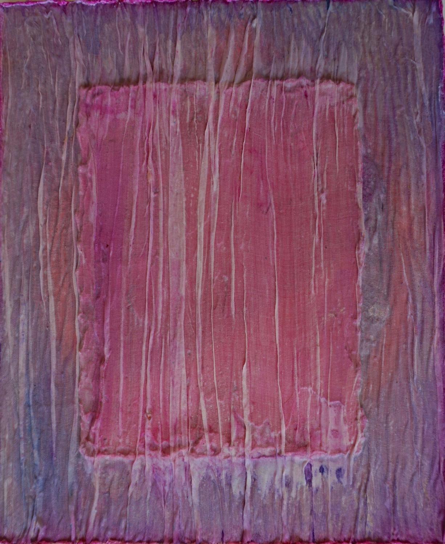 Color Derivatives #8 by Natasha Zupan