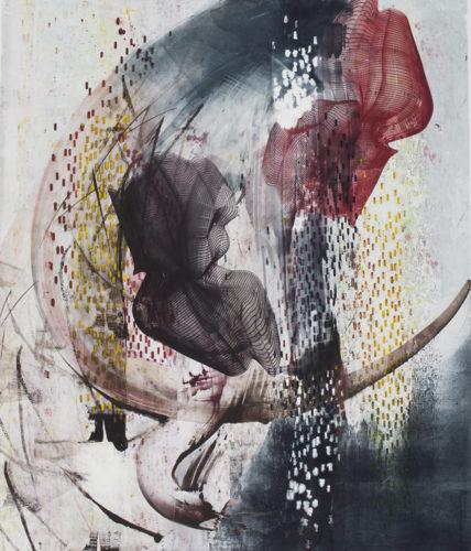 Rlp 18140 by Dorothea Van Camp