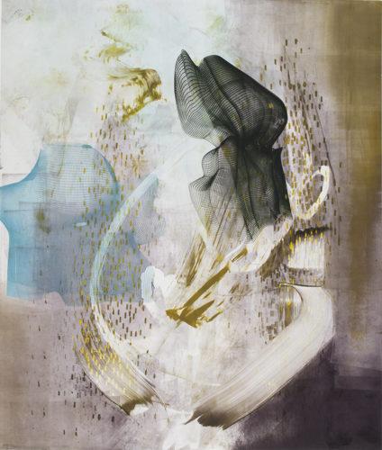Rlp 18142 by Dorothea Van Camp