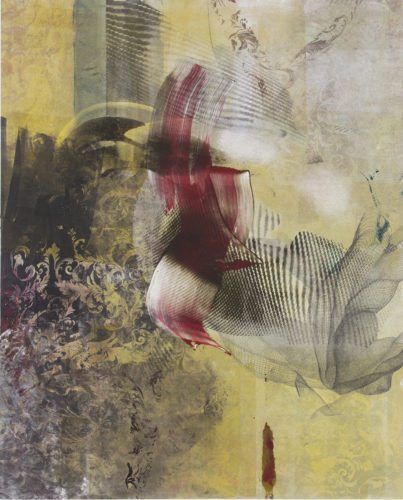 Rlp 1824 by Dorothea Van Camp
