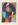 Untitled, 1971 by Sonia Delaunay