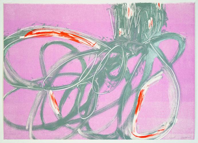 Premise 1 by Brenda Zappitell