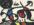 Charivari by Joan Miro