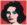 Liz (FS II.7) by Andy Warhol
