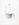 L'Arbre des voyageurs: III by Joan Miro