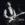 Eric Clapton, B&W by Terry O'Neill