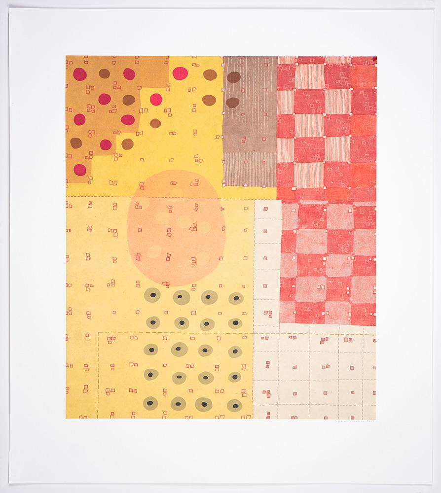 Twenty Per Mile by Sarah Smelser