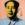Mao (II.92) by Andy Warhol