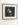 Ulrike Meinhof by Gerhard Richter
