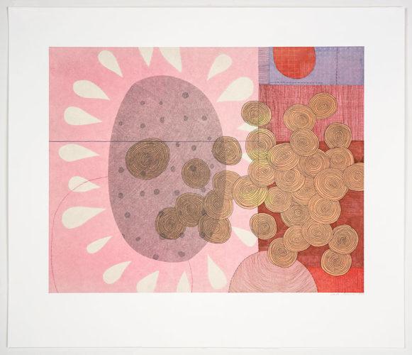 Mine, Mine, Mine by Sarah Smelser at Sarah Smelser