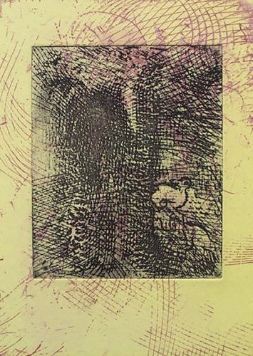 Texts and Letters by Max Ernst at