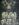 Adam's Destruction and Promise by Ernst Fuchs