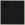 Untitled (Black Grid) – from Ten Works x Ten Painters by Ad Reinhardt