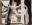 Theaterszene (Theater Scene) by Ernst Ludwig Kirchner