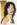 Mick Jagger 143 by Andy Warhol