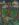 Landschaft mit drei Bäumen (Landscape with three Trees) by Otto Mueller