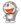 Doraemon: Thank You (Takashi Murakami x Doraemon) by Takashi Murakami