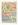 De l'Origine des especes par voie de selection irrationnelle (IV) by Man Ray