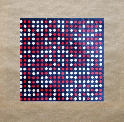Componentes Graficos (Graphic Componentes) by Augusto Sampaio
