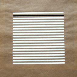 Componentes Graficos (Graphic Components) by Augusto Sampaio at Galeria Gravura Brasileira
