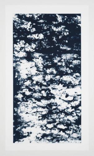 Deep Night by Joan Winter