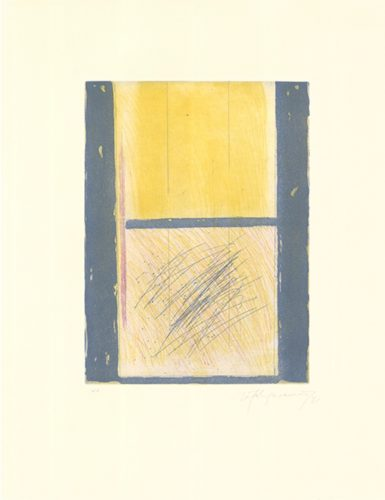 Barcelona-10 by Albert Rafols-Casamada at